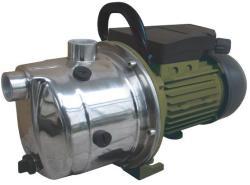 Wasserkonig WKX3000
