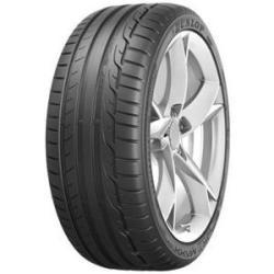 Dunlop SP SPORT MAXX RT 275/40 ZR19 101Y