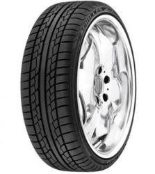 Achilles Winter 101 XL 215/45 R17 91V