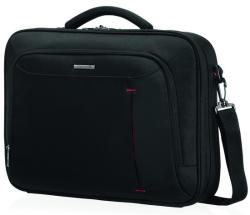 Samsonite Guardit Bailhandle 17.3 88U*003