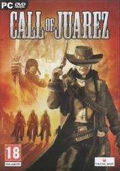 Ubisoft Call of Juarez (PC)