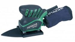 Hitachi SV12SH