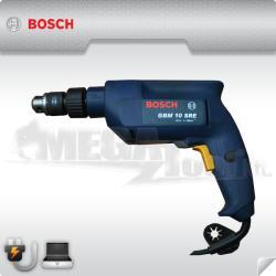Bosch GBM 10 SRE