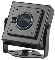 Maxtel CC-G8003B