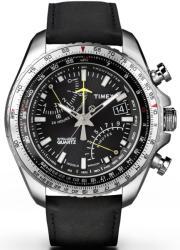 Timex T2P101