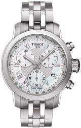 Tissot T055.217. 11