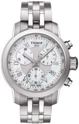 Tissot T055.217