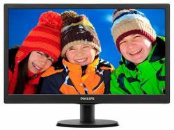 Philips 203V5LSB26