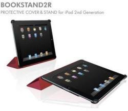 Macally Bookstand 2R