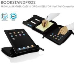 Macally Bookstand Pro