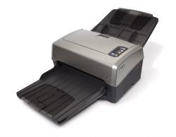 Xerox DocuMate 4760 (100N02794)