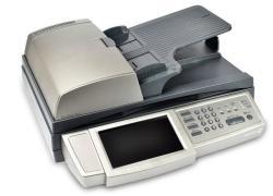 Xerox DocuMate 3920 (003R92565)