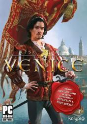 Kalypso Rise of Venice (PC)