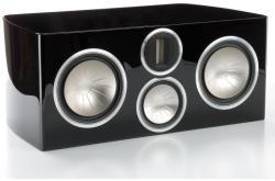 Monitor Audio GXC350