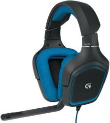Vásárlás  Mikrofonos fejhallgató árak összehasonlítása - Személyes ... a077063d35