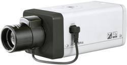 Dahua IPC-HF3100