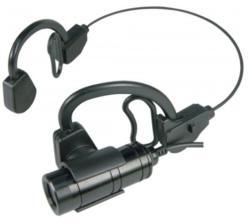 Maxtel DMC-018ER