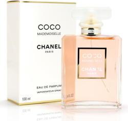 CHANEL Coco Mademoiselle EDP 200ml