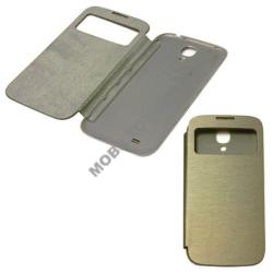 Cellect Flip Cover Samsung Galaxy S4 (SVIEW-I9500)
