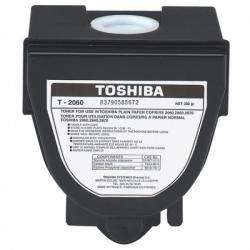 Toshiba T-2060