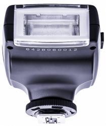 Meike MK 300 (Canon)