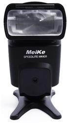Meike MK 431 (Nikon)