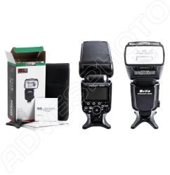 Meike MK 900 (Nikon)