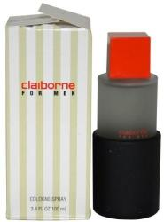 Liz Claiborne Claiborne for Men EDC 100ml