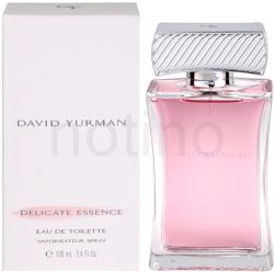 David Yurman Delicate Essence EDT 100ml