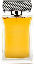 David Yurman Exotic Essence EDT 100ml