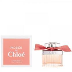 Chloé Roses de Chloé EDT 30ml
