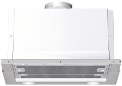 Bosch DHI645F 60cm