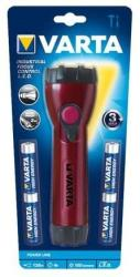 VARTA Industrial Focus Control LED 4AA (17640)