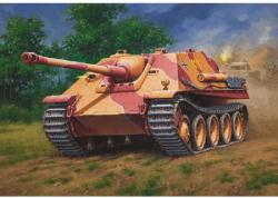 Revell Jagdpanther 1/76 3232