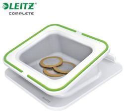 Leitz Complete E626900