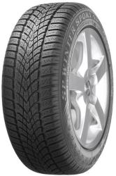 Dunlop SP Winter Sport 4D 235/45 R17 94H