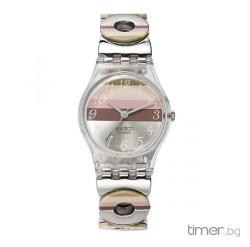 Swatch LK258