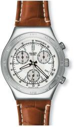 Swatch YCS457