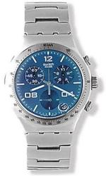 Swatch YCS438G