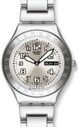 Swatch YGS716GX