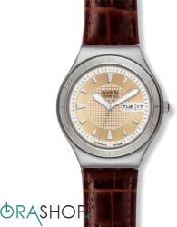 Swatch YGS738