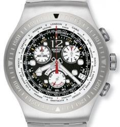 Swatch YOS414G
