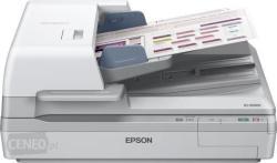 Epson WorkForce DS-60000 (B11B204231)