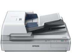 Epson WorkForce DS-70000 (B11B204331)