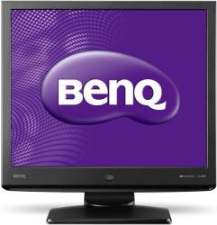 BenQ BL912