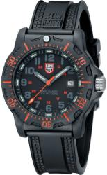 Luminox Black Ops Carbon