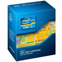 Intel Core i3-4130 Dual-Core 3.4GHz LGA1150