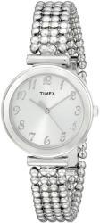 Timex T2P204