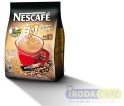 Nescafé Barnacukros 3in1, 10x17g
