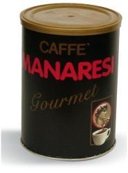 Manaresi Gourmet, őrölt, 250g